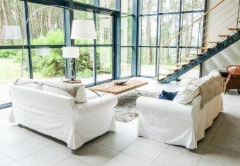 5 bedroom House for rent in Crozon