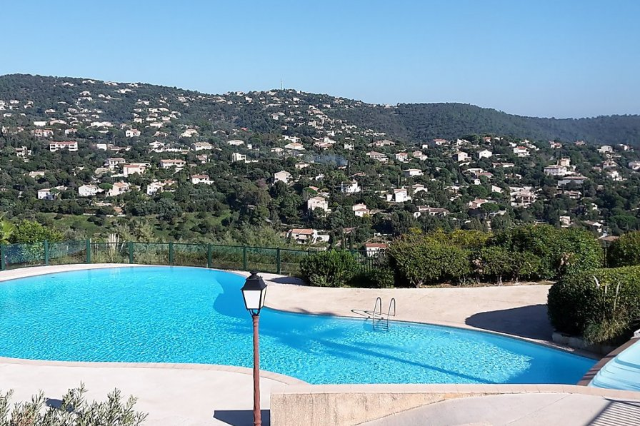 Owners abroad Le Petit Village