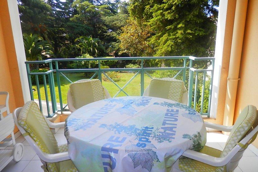 Owners abroad Villa Francia