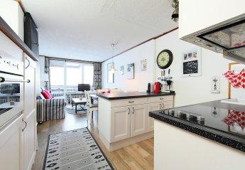 2 bedroom Apartment for rent in Tignes
