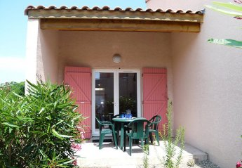 1 bedroom House for rent in Narbonne