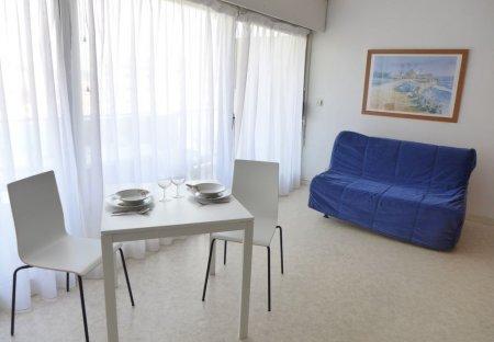 Apartment in Lacanau, France