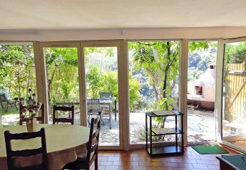2 bedroom House for rent in Nice