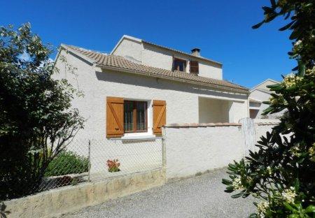House in Penta-di-Casinca, Corsica