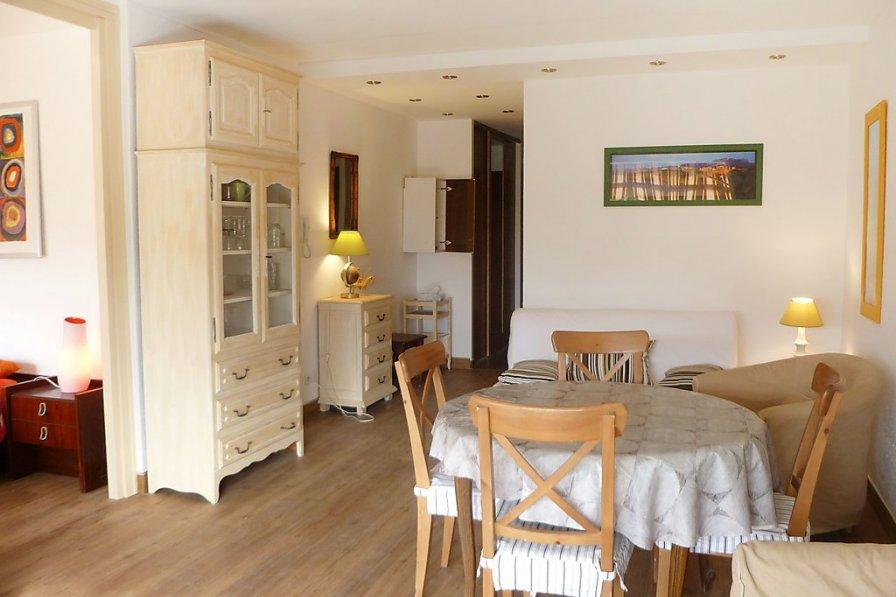 Apartment in France, Bandol