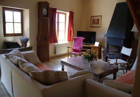 Villa in Bésignan, France