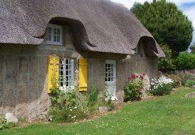 Villa in Trégunc, France