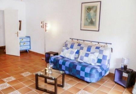 Apartment in La Ciotat Est, the South of France