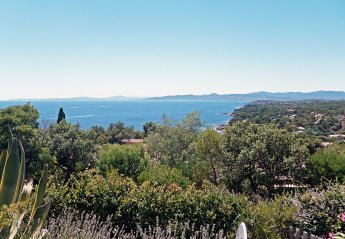 2 bedroom Villa for rent in Saint Raphael