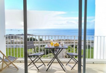1 bedroom Apartment for rent in Quiberon