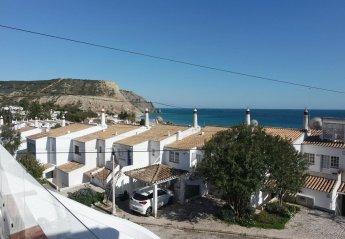 3 bedroom House for rent in Praia da Luz