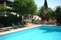 Villa in Spain, Palma de Majorca: Picture 1