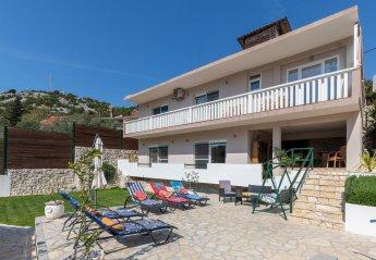 2 bedroom Villa for rent in Ploce