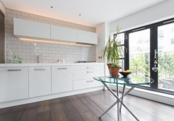 2 bedroom Villa for rent in Central London (Zone 1)