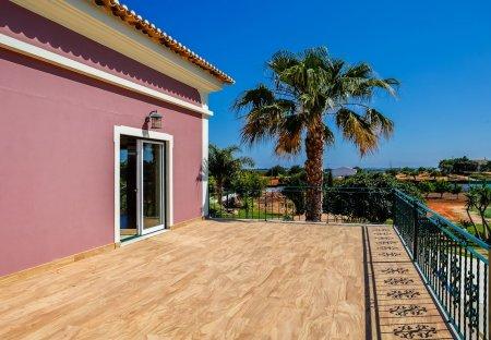 Villa in Assumadas, Algarve