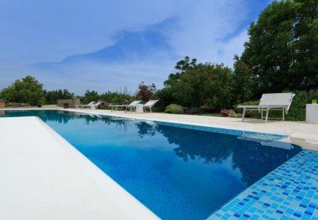 Villa in Parati, Italy