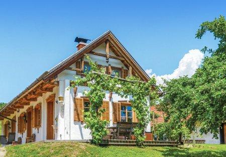 Chalet in Strem, Austria