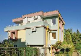 Villa in Budzaka, Bulgaria