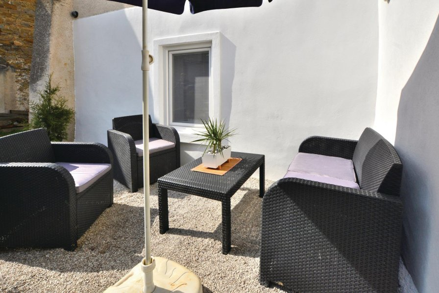 Koper - Center holiday apartment rental