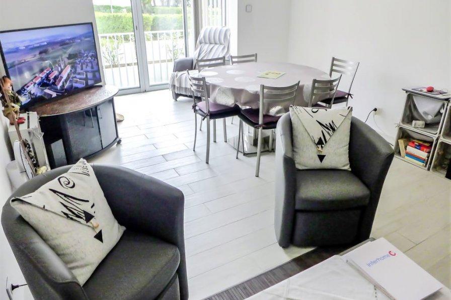 Apartment in France, La Grande-Motte Centre