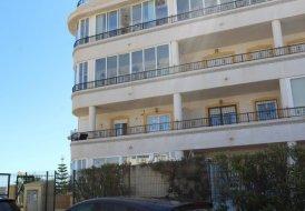 Apartment in Playa Flamenca, Spain