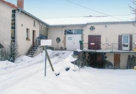Villa in Landos, France