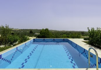 0 bedroom Apartment for rent in Kolymbia