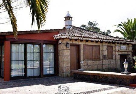 Villa in Tacoronte, Tenerife