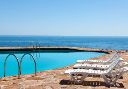 Apartment in Cap sa Sal, Spain