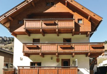 2 bedroom Apartment for rent in Zell Am See