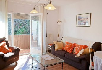 3 bedroom Apartment for rent in La Bateria