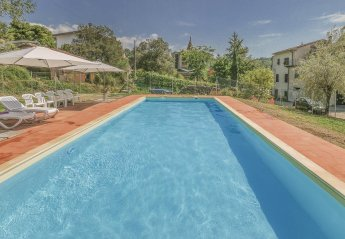 4 bedroom Villa for rent in Fivizzano