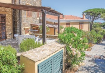 2 bedroom Apartment for rent in Stintino