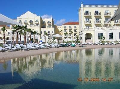 Owners abroad The Lake Resort apt, Vilamoura