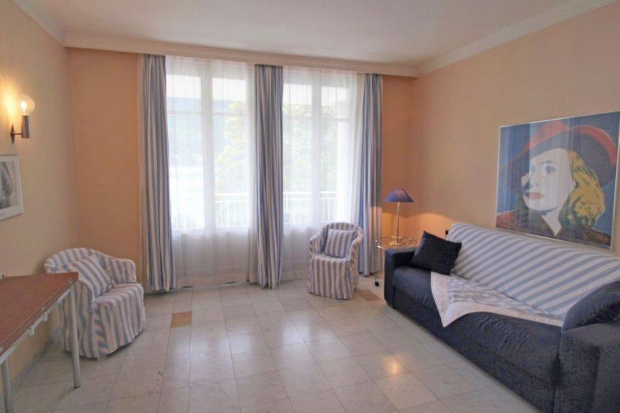 Apartment in Italy, Porto Ceresio