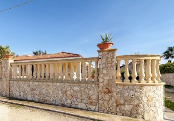 1 bedroom House for rent in Gallipoli