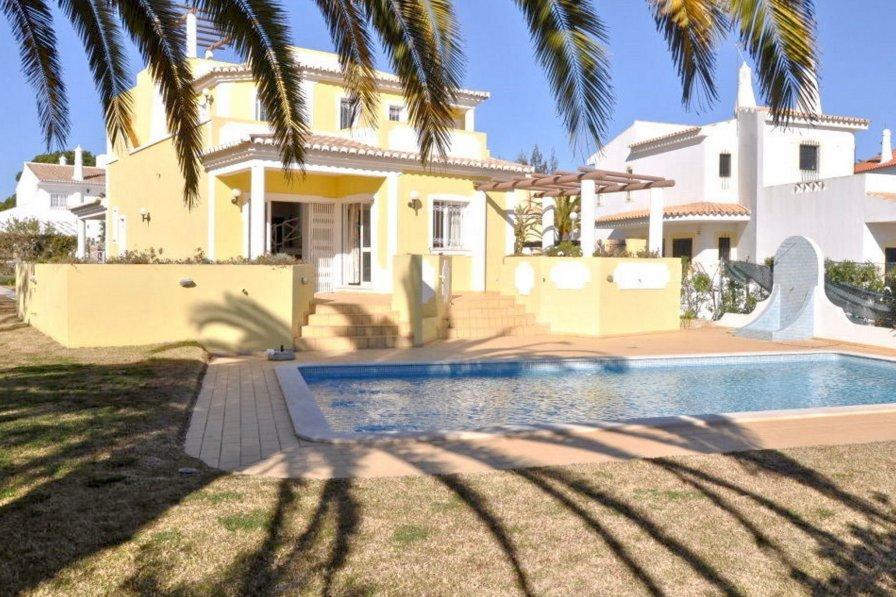 Villa Reinaldo