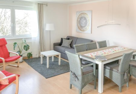 Apartment in Insel Poel, Germany
