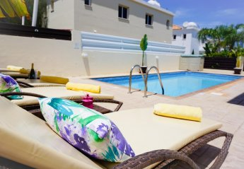 1 bedroom Villa for rent in Protaras
