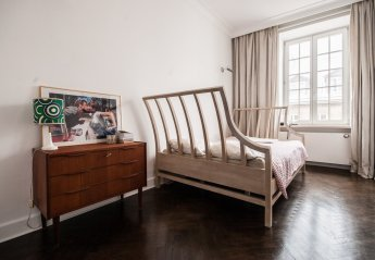 2 bedroom Apartment for rent in Warsaw