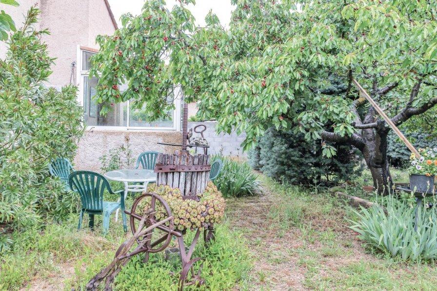 Villa in France, Gréoux-les-Bains