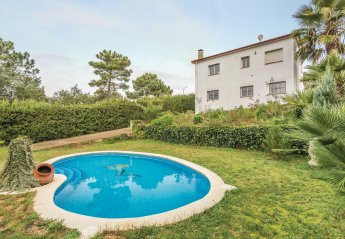 4 bedroom Villa for rent in Lloret de Mar