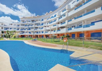 2 bedroom Apartment for rent in La Duquesa Golf