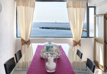 1 bedroom Apartment for rent in Gallipoli
