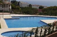 Apartment in Spain, Riviera del Sol: Main Pool
