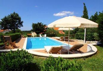 0 bedroom Villa for rent in Cilipi