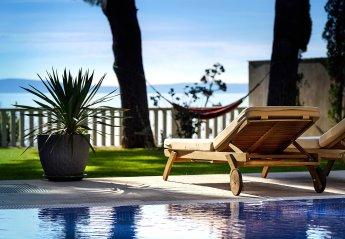 0 bedroom Villa for rent in Split