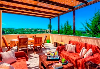 0 bedroom Villa for rent in Asteri