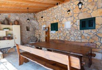 0 bedroom Villa for rent in Viganj