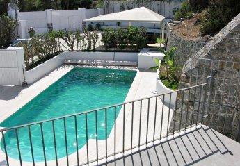 0 bedroom Villa for rent in Alcabideche